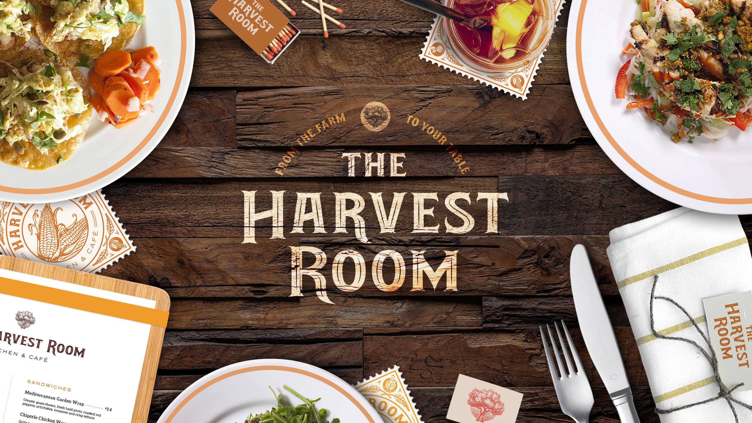 harvestroom17.jpg
