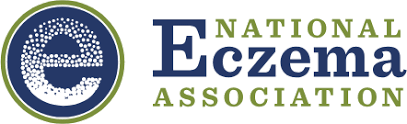 National Eczema Asso Link.png