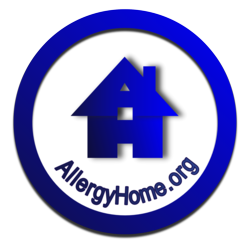 Allergy Home Logo Link.png