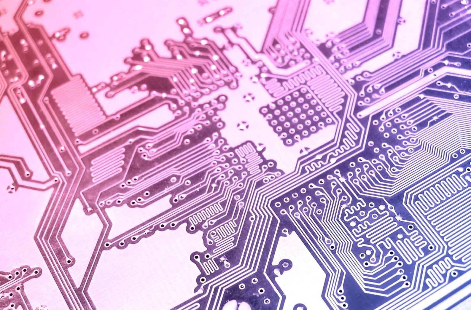 High Performance Electronics Circuit.jpg