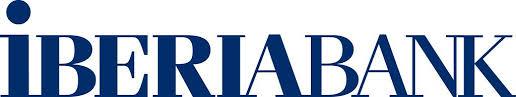 iberia bank logo.jpeg