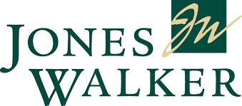 jones walker logo.png
