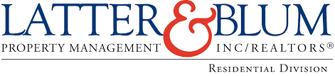 latter and bloom logo.png