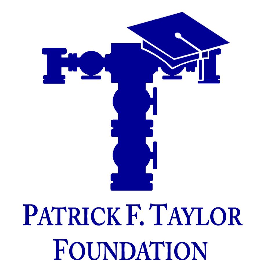Patrick-F-Taylor-Foundation-Logo-1.jpg