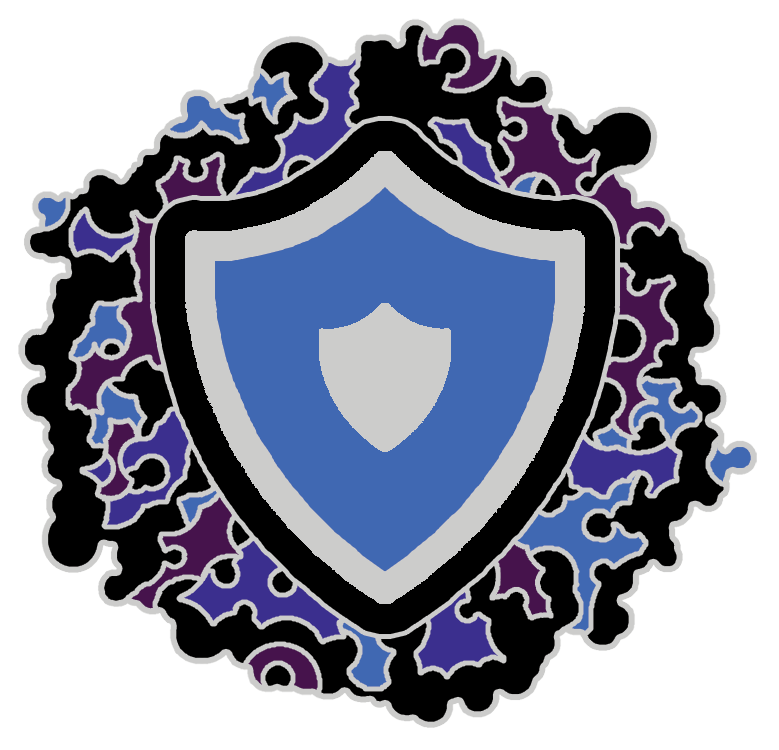 Enamel Shield.png