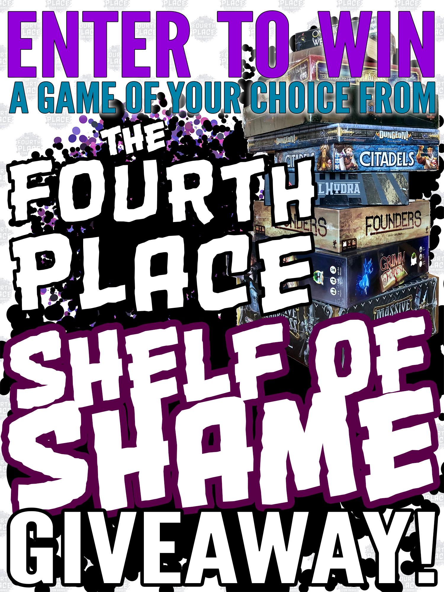 Shelf of Shame.png