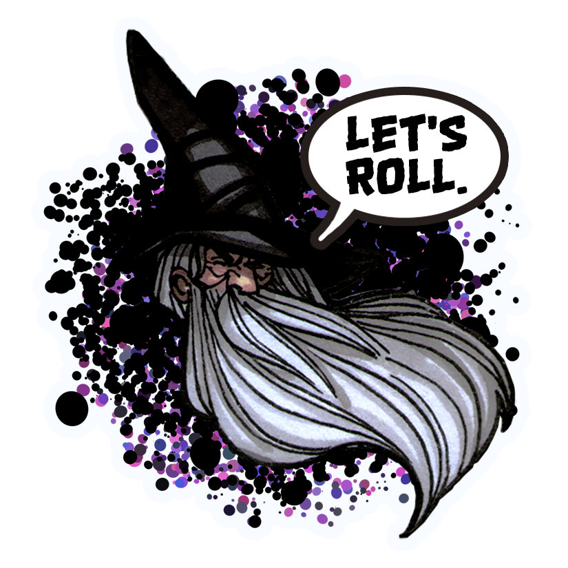 Wizard Sticker.png