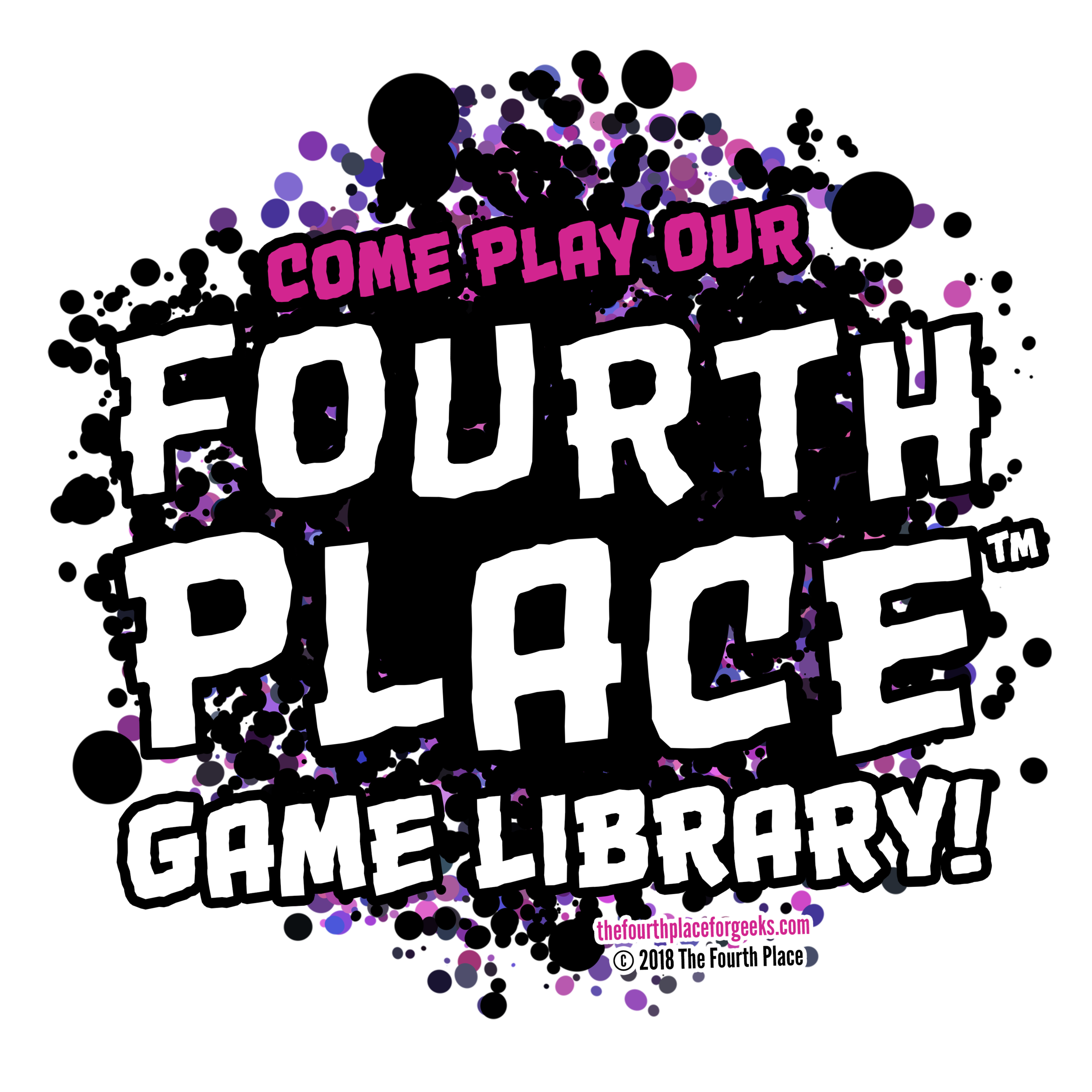 Fourth Place Library Sticker.png