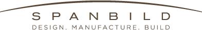 Spanbild logo.jpg