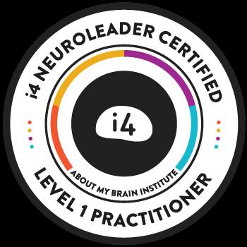 Stamp-i4-Neuroleader-Practitioner-Medium.png