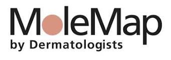 molemapbydermatologist.png
