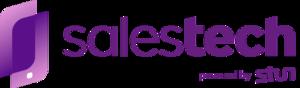 stun-sales-tech-logo2.png