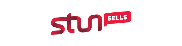 _0003_stun-sells-logo.png