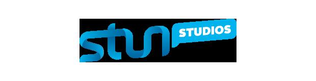 _0002_stun-studios-logo.png