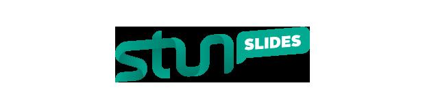 _0001_stun-slides-logo.png