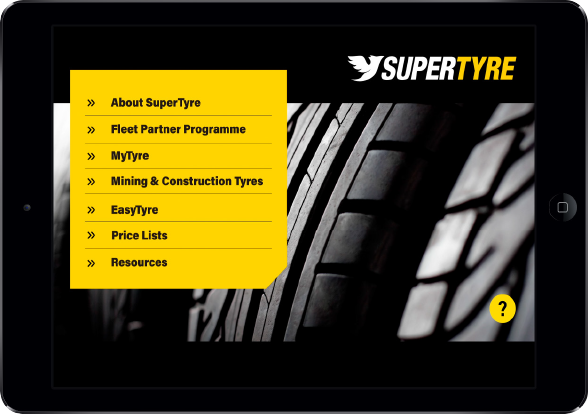 _0000_supertyre.png