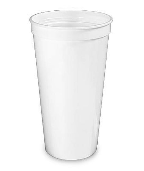24oz-cup.jpg