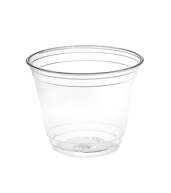 9oz-disposable-cup.jpg