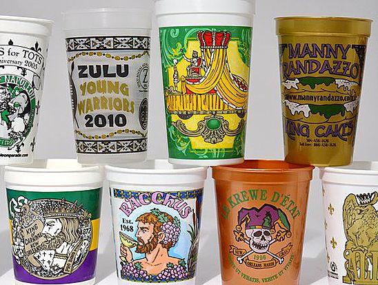 Giacona-Cups.jpg