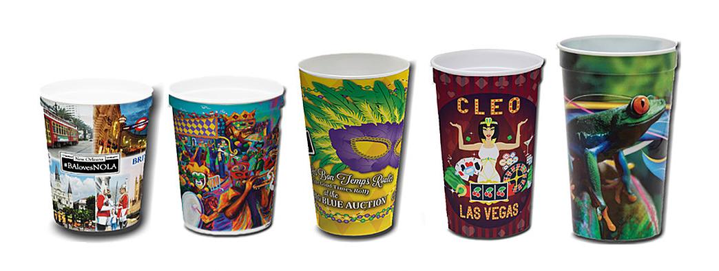 Photo-Cups.jpg