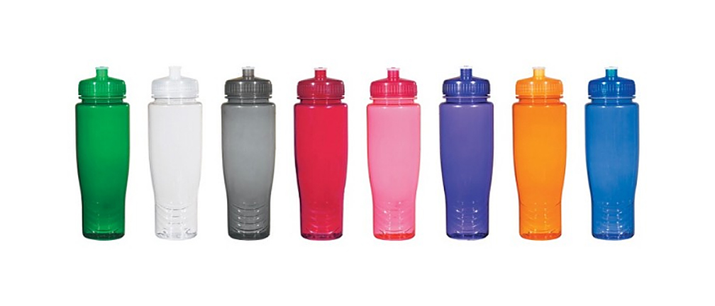 28oz-Eco-Polyclear-Bottle-Colors.jpg