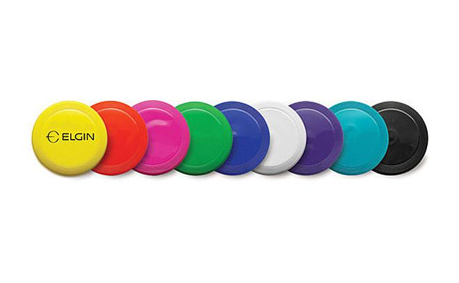 Frisbee-Mini-Flyer.jpg