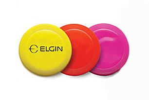 Frisbee-Mini-Flyer-1.jpg