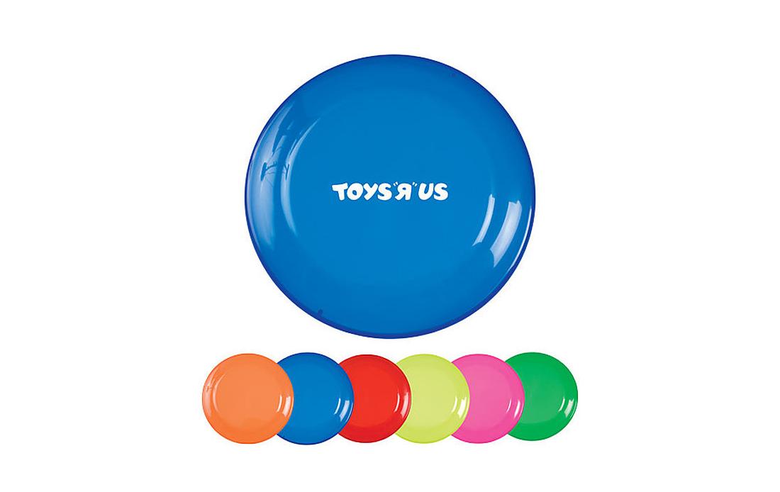 Frisbee-Flyer.jpg