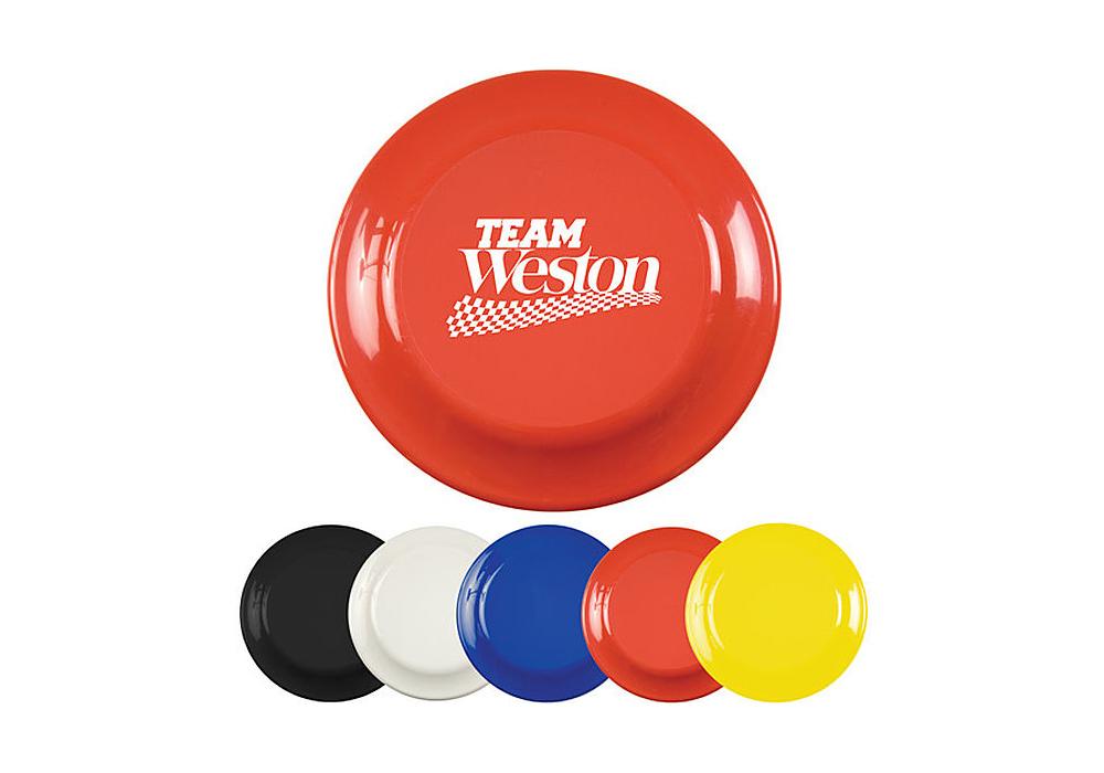 Frisbee-Flyer-2.jpg