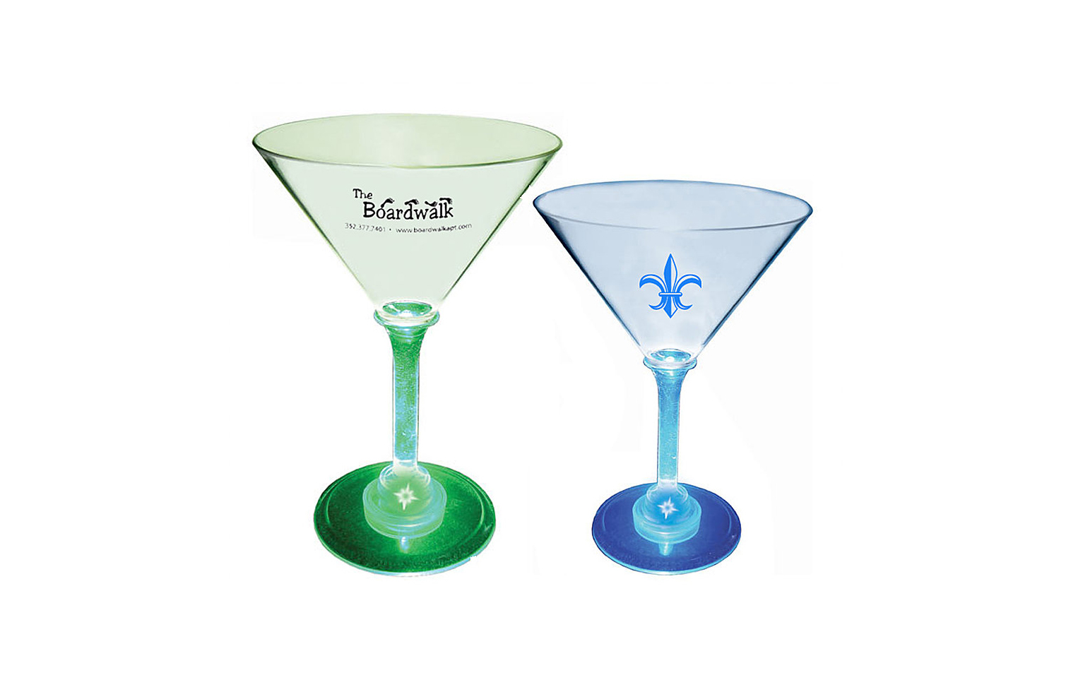 7oz-10oz-Light-Up-Martini.jpg