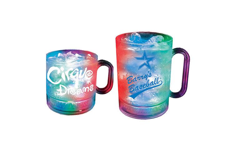 12oz-16oz-Light-Up-Coffee-Mug.jpg