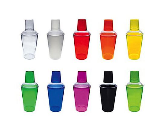 16oz-20oz-Cocktail-Shaker.jpg
