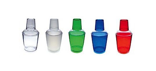 12oz-Cocktail-Shaker-Colors.jpg