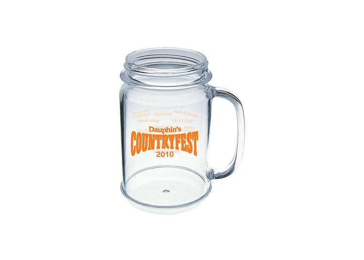 16oz-Mason-Jar-Mug.jpg