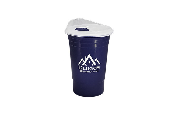 16oz-Insulated-Party-Cup.jpg