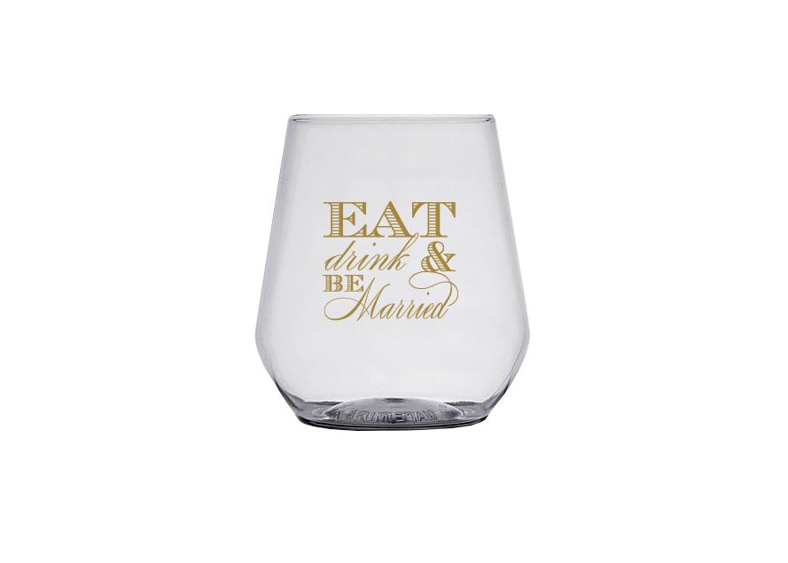 12oz-Stemless-Wine-Glass.jpg