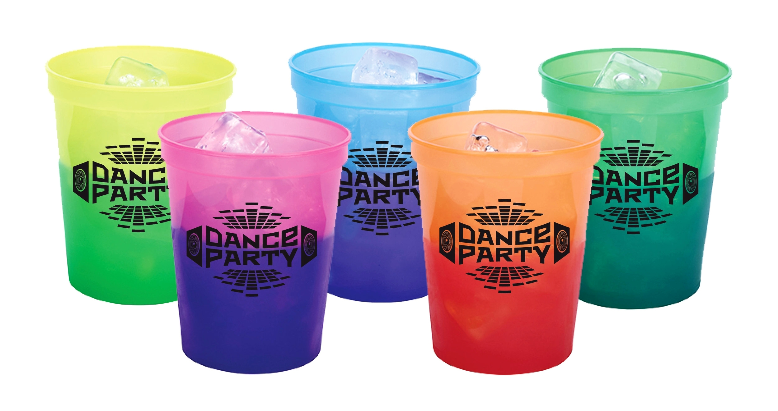Color-Change-Cups.jpg