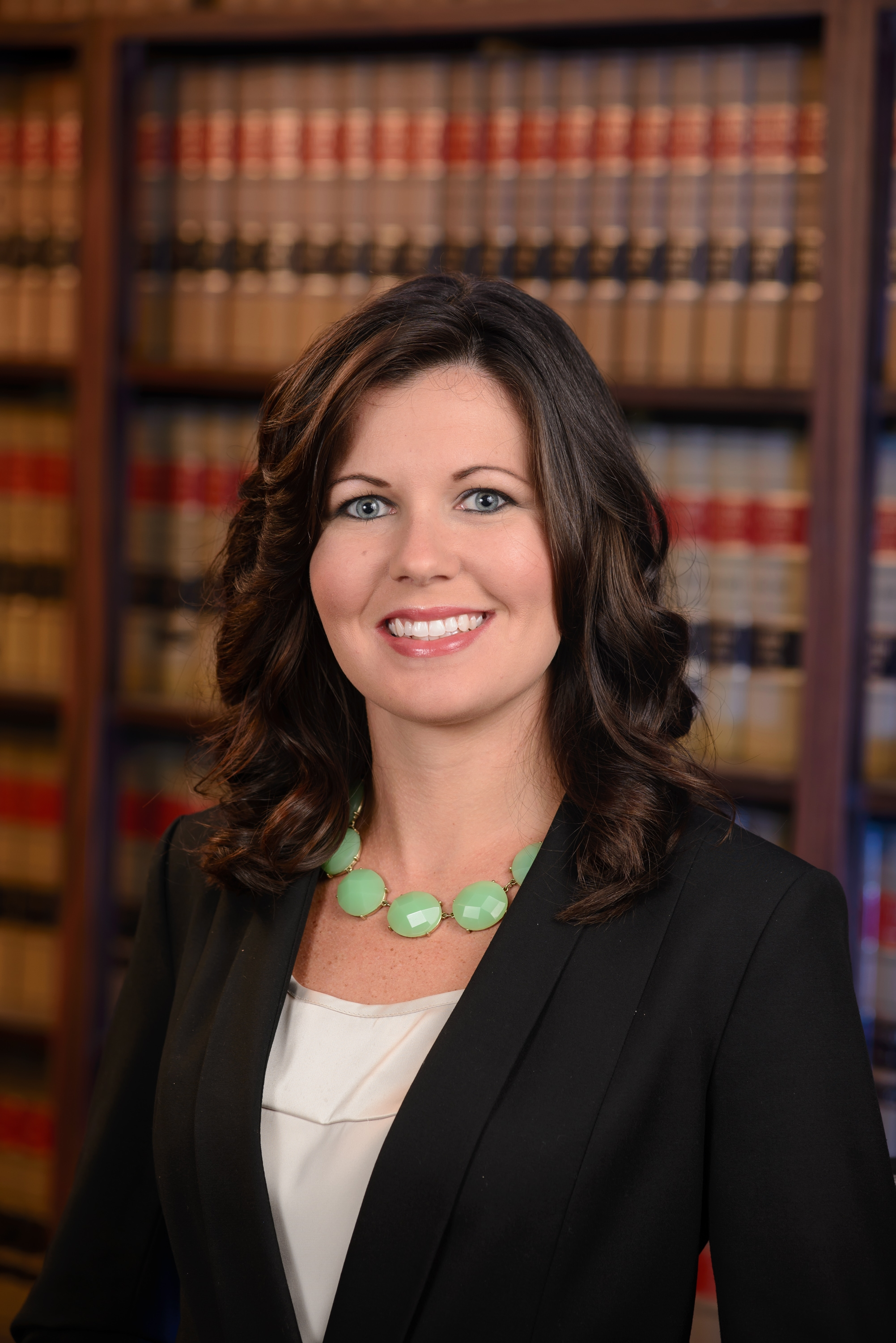 Meet AttorneyDena M. Rogers - Dena graduated from Stetson University College of Law in 2013 and is a distinguished member of the Florida Bar Association.Dena focuses her law practice on probate administration, trust administration, estate planning, and litigation related to these areas of practice to better serve her clients.When not working, Dena enjoys traveling with her husband. Currently she has visited over 20 countries on 6 of the 7 continents.