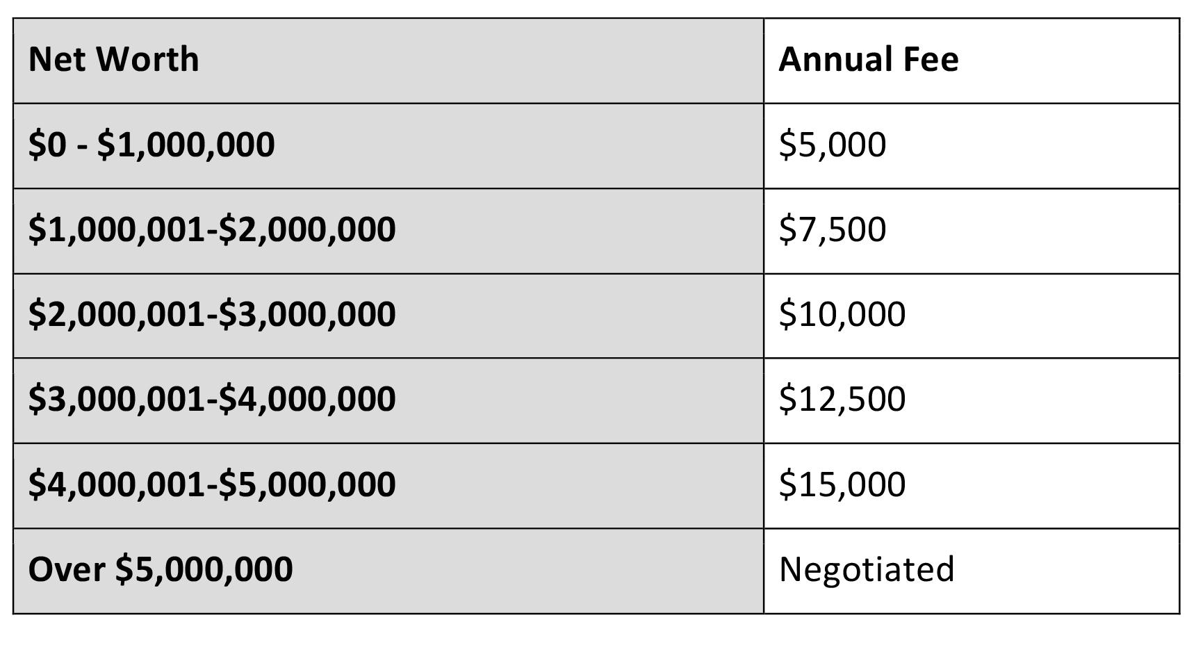 Table 2.jpg