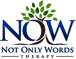 Not Only Words Therapy by Gcreatives-01-cropped.png
