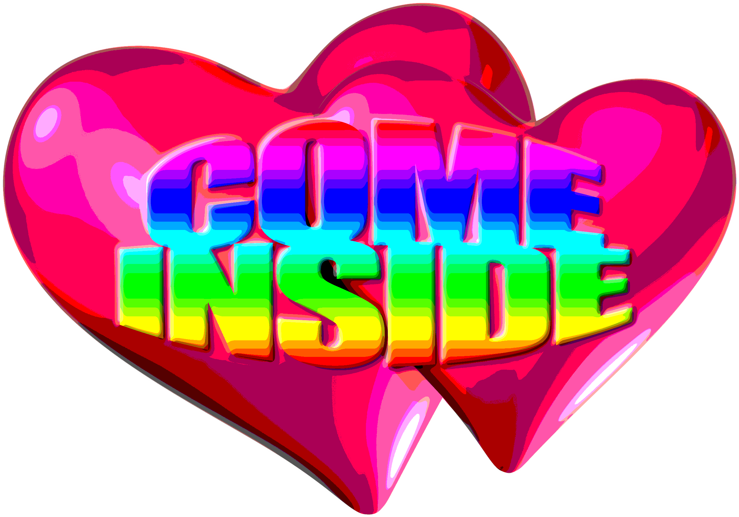come inside 2.png