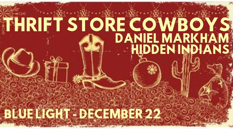 Thriftstore Cowboys.jpg