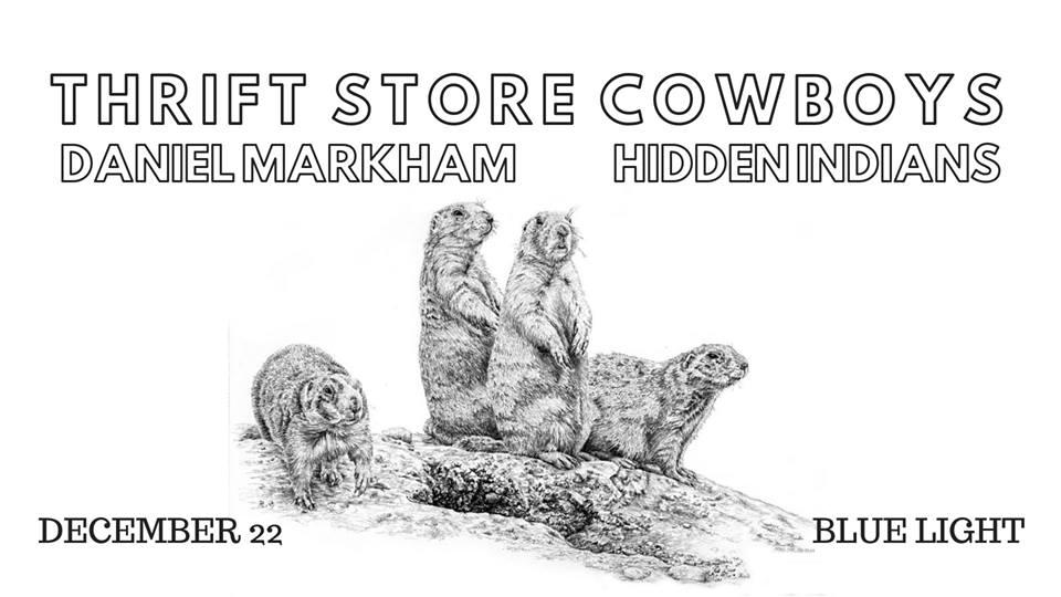 Thriftstore Cowboys 3.jpg