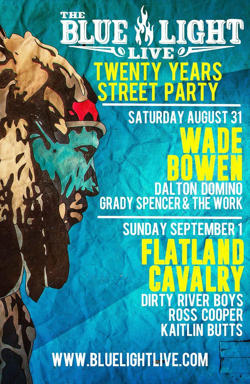 20th-street-party.jpg