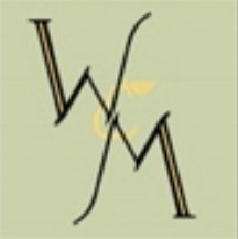 house of william and merry logo .jpg