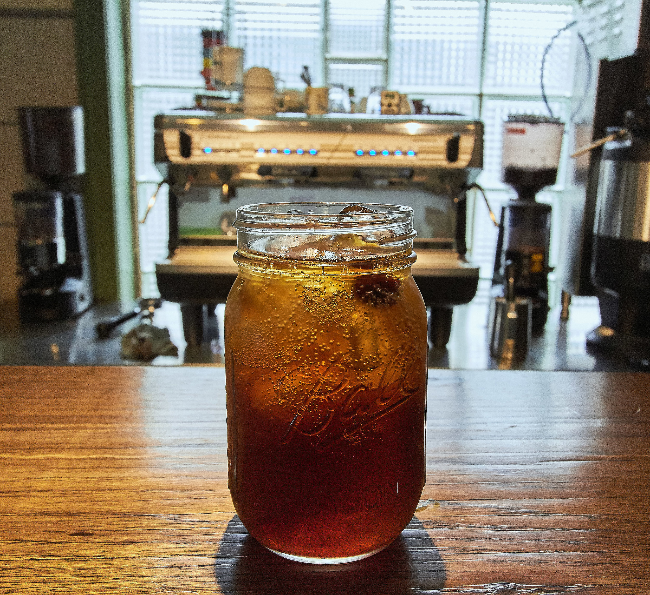 cherry vanilla cold brew.jpg