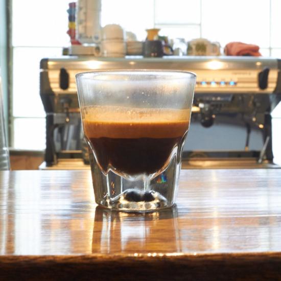 espresso glass.jpg