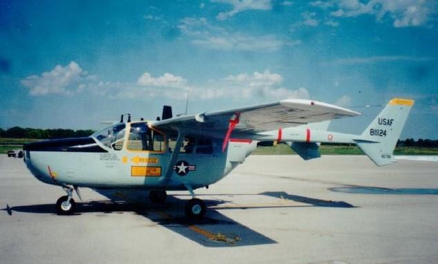 N57BB - 2.JPG