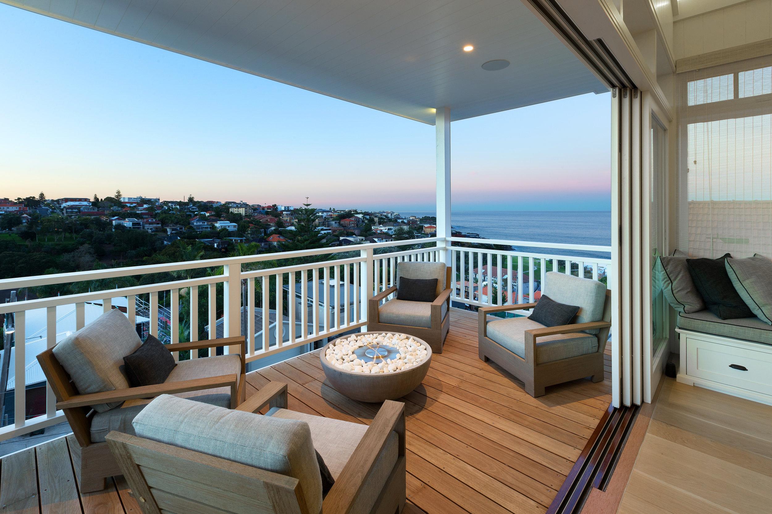 Bronte Residence | Sydney
