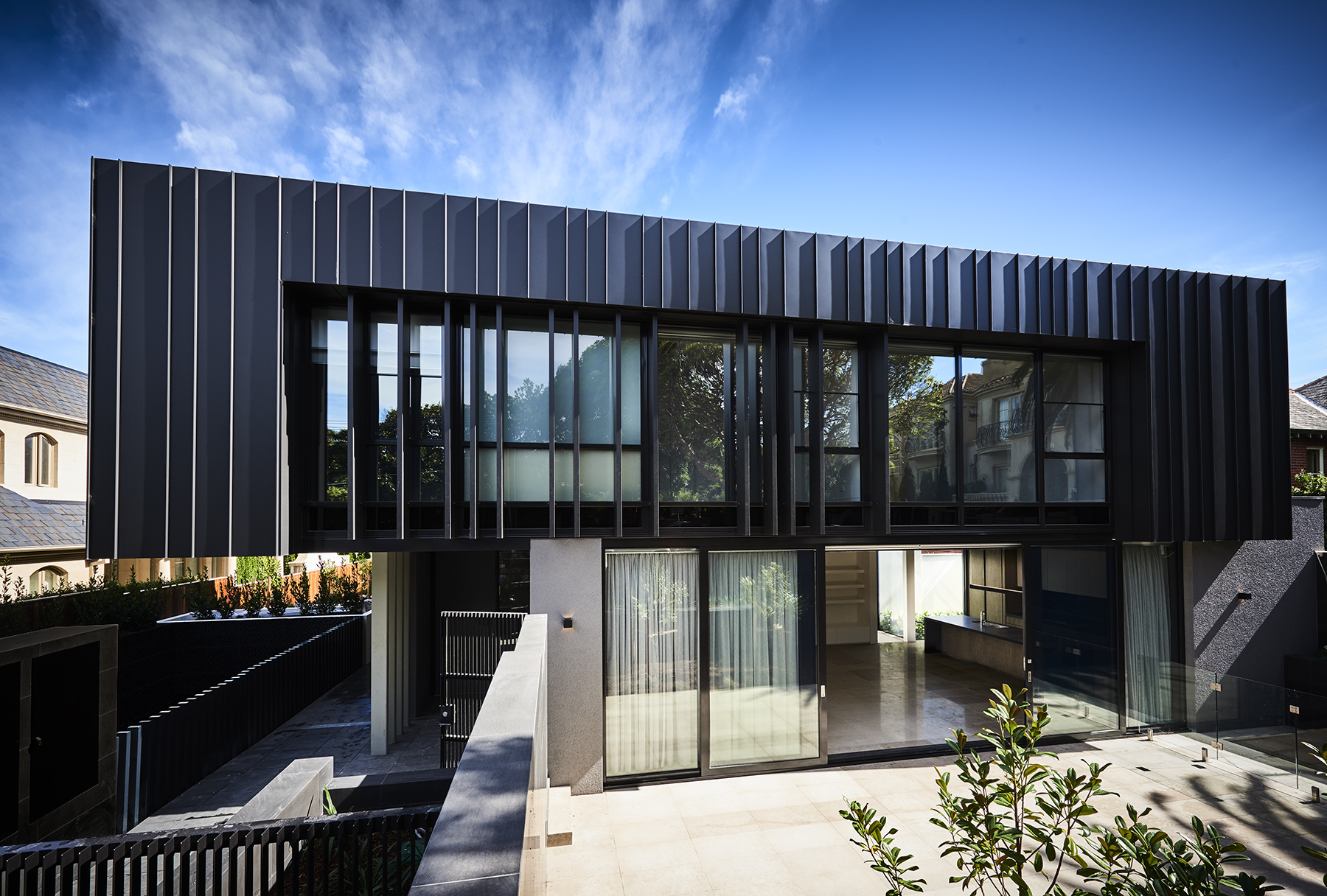 Brighton Residence | Melbourne